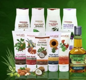 online shopping Herbal Patanjali products