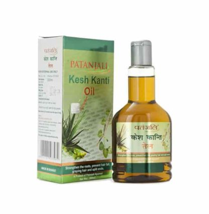 Kesh Kanti Hair Oil
