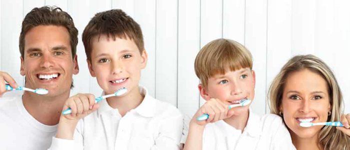 Himalaya Products UK Dental Hygiene UK
