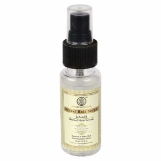 Khadi Hair Serum