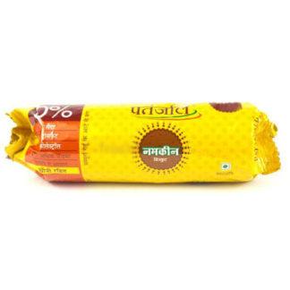 Patanjali Namkeen Biscuits - 40gm