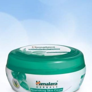 himalaya-nourishing-skin-cream-50ml