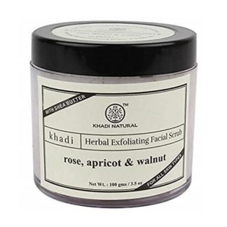 apricot-walnut-rose-scrub