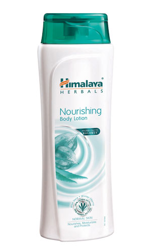 nourishing-body-lotion