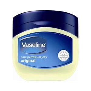 Vaseline Petroleum Jelly - 100ml 1